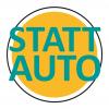 App-Logo_Vektor