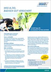BGV_Schutzbrief_2016_1