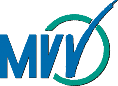 MVV_Logo