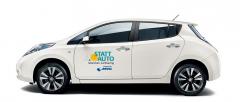 Nissan_Leaf_STT_2016_2