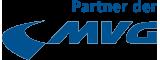 Partner der MVG