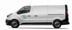 Renault-Trafic-L2H1