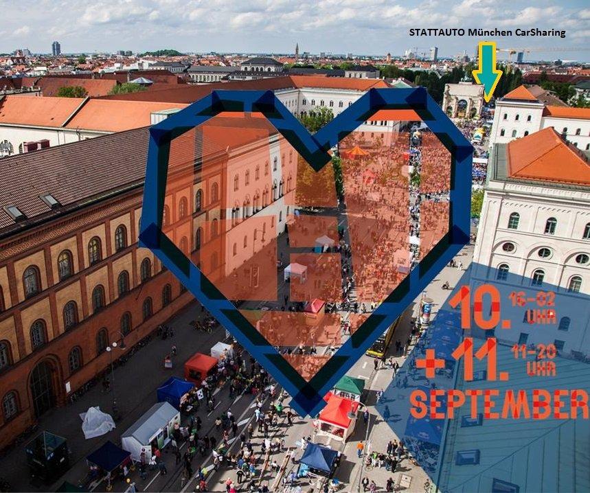Streetlifefestival09-2016